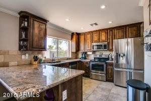 1312 E HILTON Avenue, Mesa, AZ 85204
