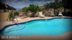 16107 E EMERALD Drive, 211, Fountain Hills, AZ 85268