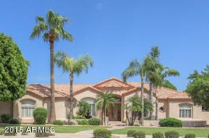 2251 N 32ND Street, 24, Mesa, AZ 85213