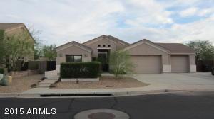 11225 E ELLIS Street, Mesa, AZ 85207