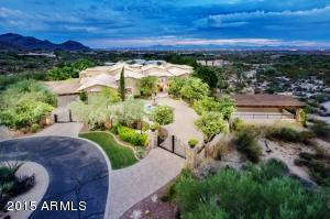 9933 E HAPPY VALLEY Road, 2, Scottsdale, AZ 85255