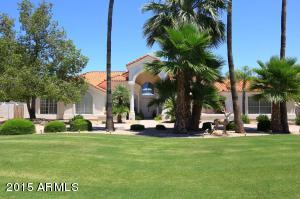12071 N 104TH Way, Scottsdale, AZ 85259