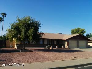 2557 E IVY Street, Mesa, AZ 85213