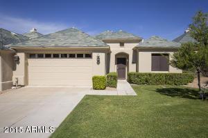 16540 E EL LAGO Boulevard, 8, Fountain Hills, AZ 85268