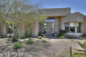Scottsdale, AZ 85266