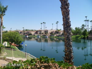 Property for sale at 10401 N 100th Street Unit: 2, Scottsdale,  AZ 85258