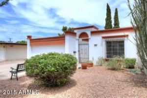 6254 E AVALON Drive, Scottsdale, AZ 85251