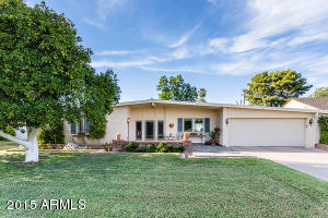6622 E LAFAYETTE Boulevard, Scottsdale, AZ 85251