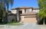 1645 S 174TH Lane, Goodyear, AZ 85338
