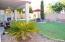 1645 S 174TH Lane, Goodyear, AZ 85338