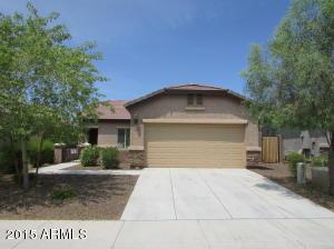 25726 N 54TH Glen, Phoenix, AZ 85083