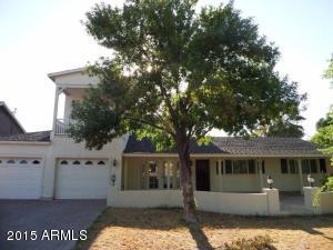 3824 N 50TH Place, Phoenix, AZ 85018