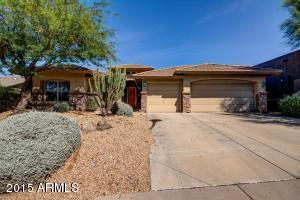 16676 N 106th Way, Scottsdale, AZ 85255