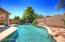 10386 E SALTILLO Drive, Scottsdale, AZ 85255