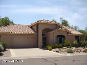 7741 E WHISPERING MESQUITE Lane, Gold Canyon, AZ 85118