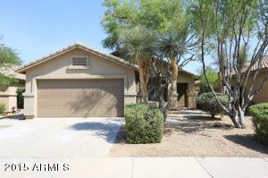 4402 E TETHER Trail, Phoenix, AZ 85050