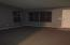 13x16 Light & Bright Living Room, Where You'll greet and Entertain Guests!