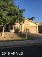 2054 N LOS ALAMOS, Mesa, AZ 85213
