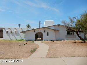 720 N YOUNG, Mesa, AZ 85203