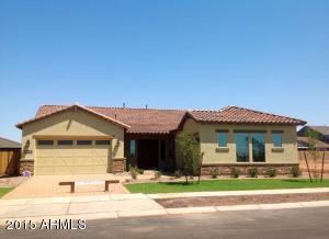 7354 E Peralta Avenue, Mesa, AZ 85212