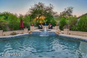10366 E BAHIA Drive, Scottsdale, AZ 85255