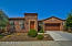 27804 N 130TH Glen, Peoria, AZ 85383