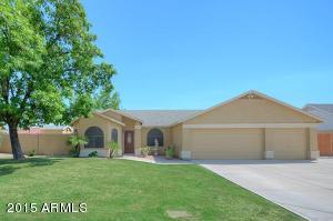 5347 E DRAGOON Avenue, Mesa, AZ 85206