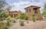 38646 N 104TH Place, Scottsdale, AZ 85262