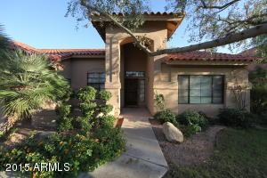 10759 E SAN SALVADOR Drive, Scottsdale, AZ 85258