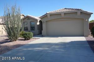14837 W ASTER Drive, Surprise, AZ 85379