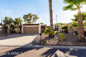 14432 N Yerba Buena Way, Fountain Hills, AZ 85268