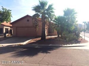 13377 N 103RD Street, Scottsdale, AZ 85260