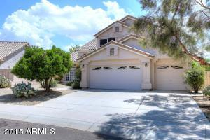 11229 E HEDGEHOG Place, Scottsdale, AZ 85262