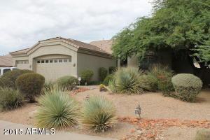 10862 N 125TH Place, Scottsdale, AZ 85259