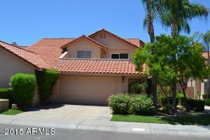 13516 N 92ND Way, Scottsdale, AZ 85260