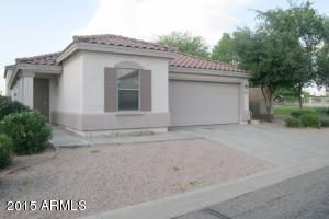 11428 E Florian Avenue, Mesa, AZ 85208