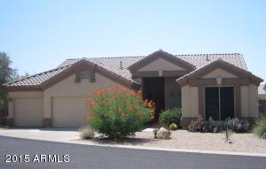 4935 E APACHE RAIN Road, Cave Creek, AZ 85331