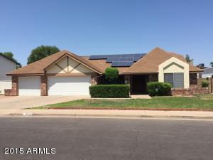 966 W MADERO Avenue, Mesa, AZ 85210