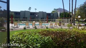 4600 N 68TH Street, 335, Scottsdale, AZ 85251