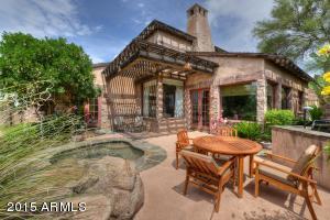 28083 N 101st Street, Scottsdale, AZ 85262