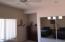 8880 E PARAISO Drive, 218, Scottsdale, AZ 85255