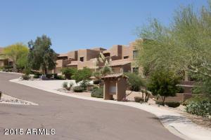 17131 E Grande Boulevard, 117, Fountain Hills, AZ 85268
