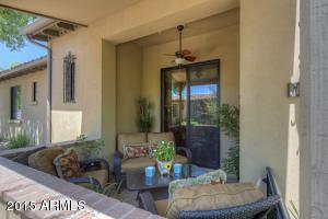 18650 N THOMPSON PEAK Parkway, 1040, Scottsdale, AZ 85255