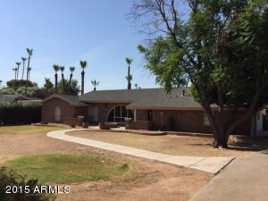 5921 E LAFAYETTE Boulevard, Phoenix, AZ 85018