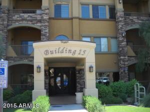 5350 E DEER VALLEY Drive, 3262, Phoenix, AZ 85054