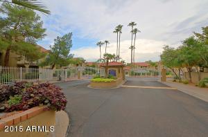11011 N 92ND Street, 1146, Scottsdale, AZ 85260