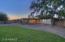 7655 E CACTUS Road, Scottsdale, AZ 85260