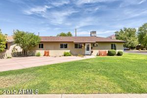 4934 E FAIRMOUNT Avenue, Phoenix, AZ 85018