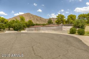 4449 N 53RD Street, Phoenix, AZ 85018