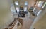 Two Story Entry/Living Rm !